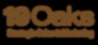 19-Oaks-Logo-new1.png