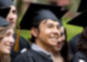 Hispanic Graduation.jpg