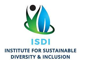 ISDI small.jpg