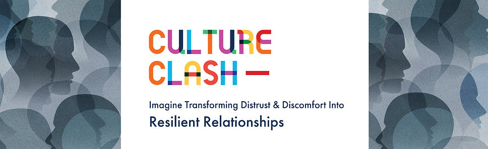 CultureClash_masthead_v4.jpg