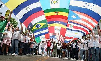 Latino Identity Diversity.jpg