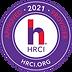 HRCI 2021 Seal.png