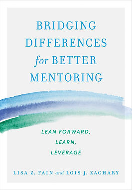 Bridging the Differences Cover.jpg