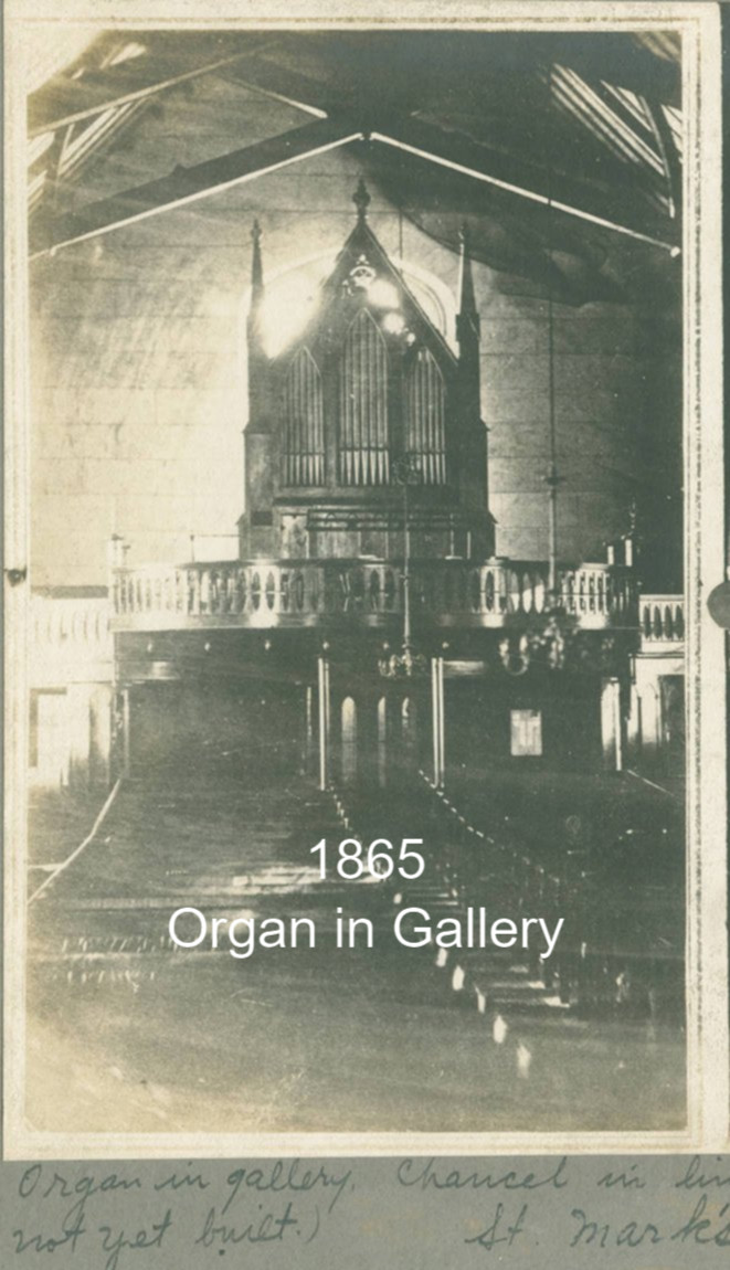 1865_st_marks_church_organ