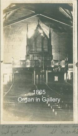 1865_st_marks_church_organ