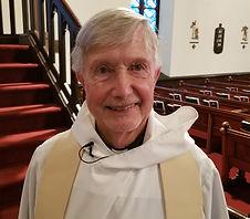 Father Hugh.jpg