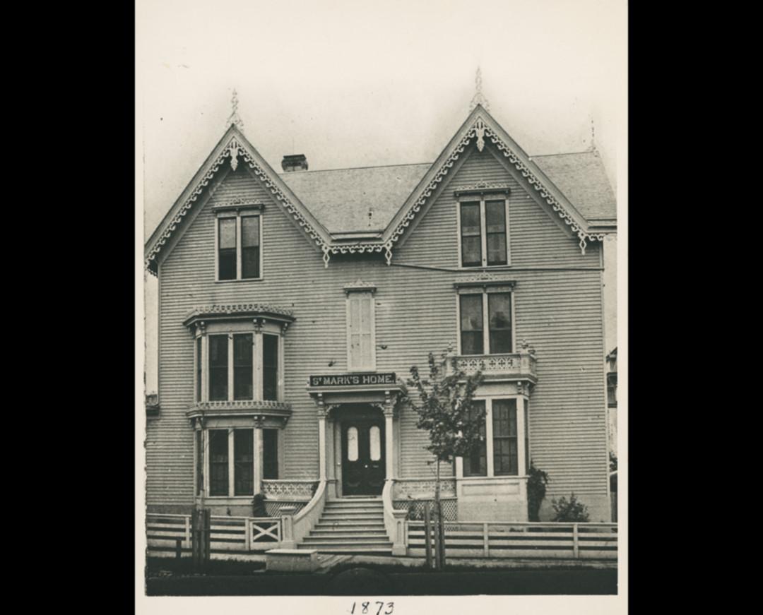 1873-StMarksChurchHome (1) (1)