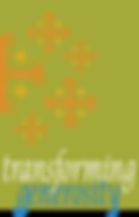 Transforming Generosity 2018.png