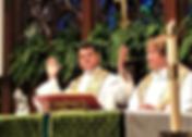 Mass 7-14-19.png