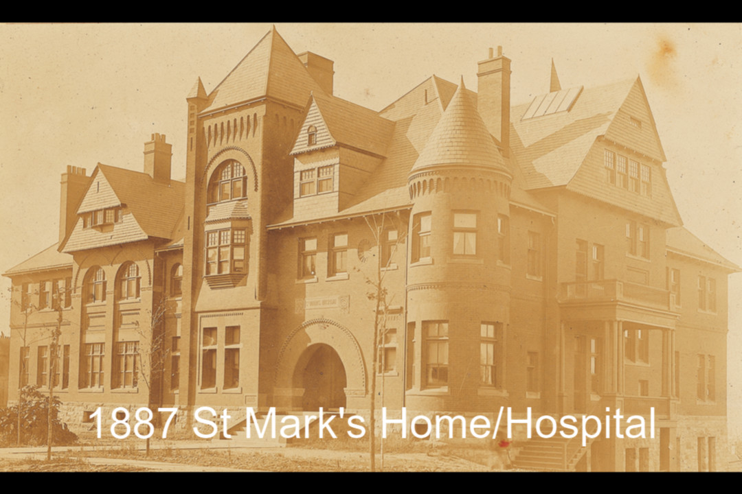 1887-StMarksHome-Hospital