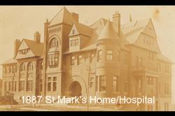 1887-StMarksHome-Hospital