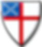 Episcopal shield 02.png