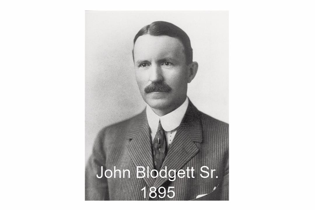 1895-JohnBlodgettSr