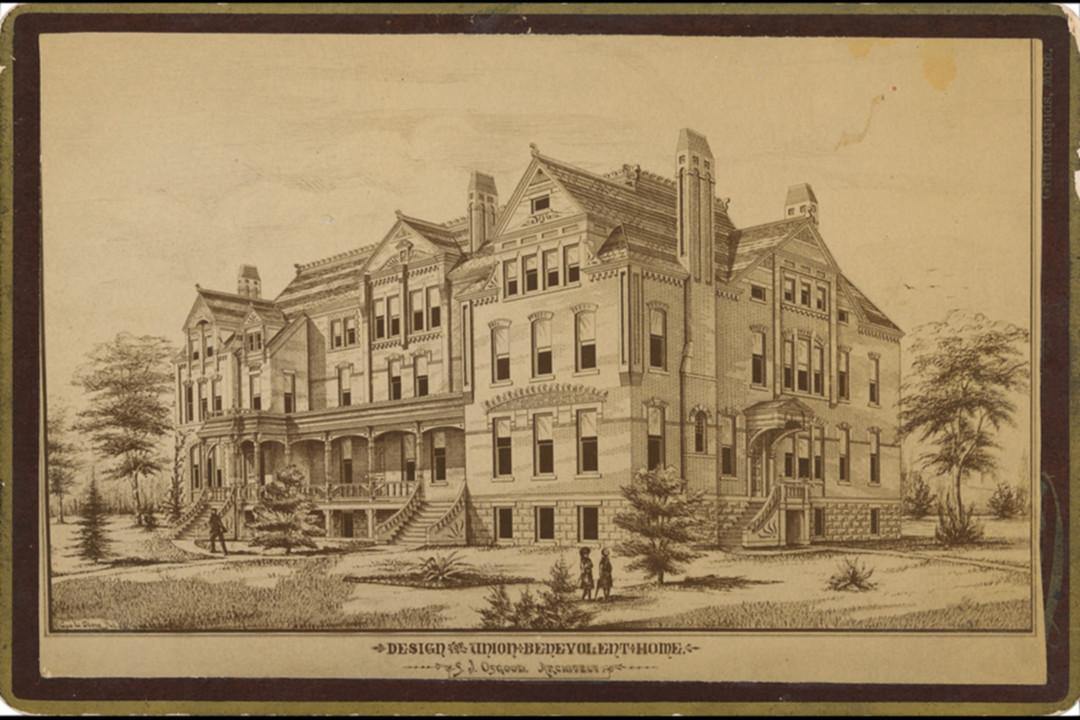 1886-UnionBenevolent