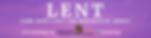 Lent Banner 2020.png