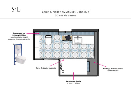 Abbie + Pierre Emmanuel plan.jpg