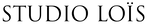 Studio_Loïs_logo_cropped_v2_2020.png