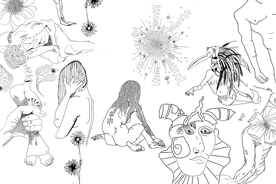 Zeichnungen HG_V2.png