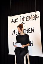 Sylena_Interviews.jpg