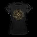 T-Shirt Sonnenherz.png