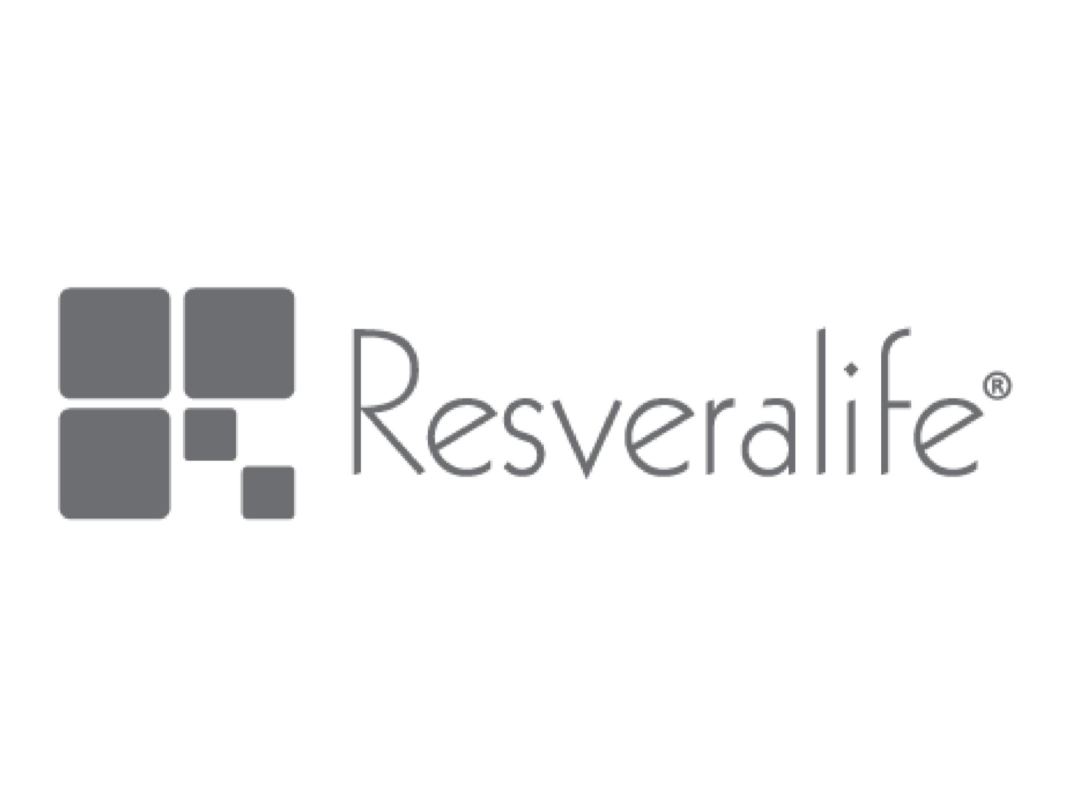 Resveralife%20Logo-06_edited
