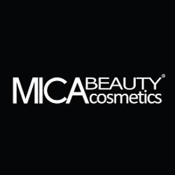 MicaBeauty Logo