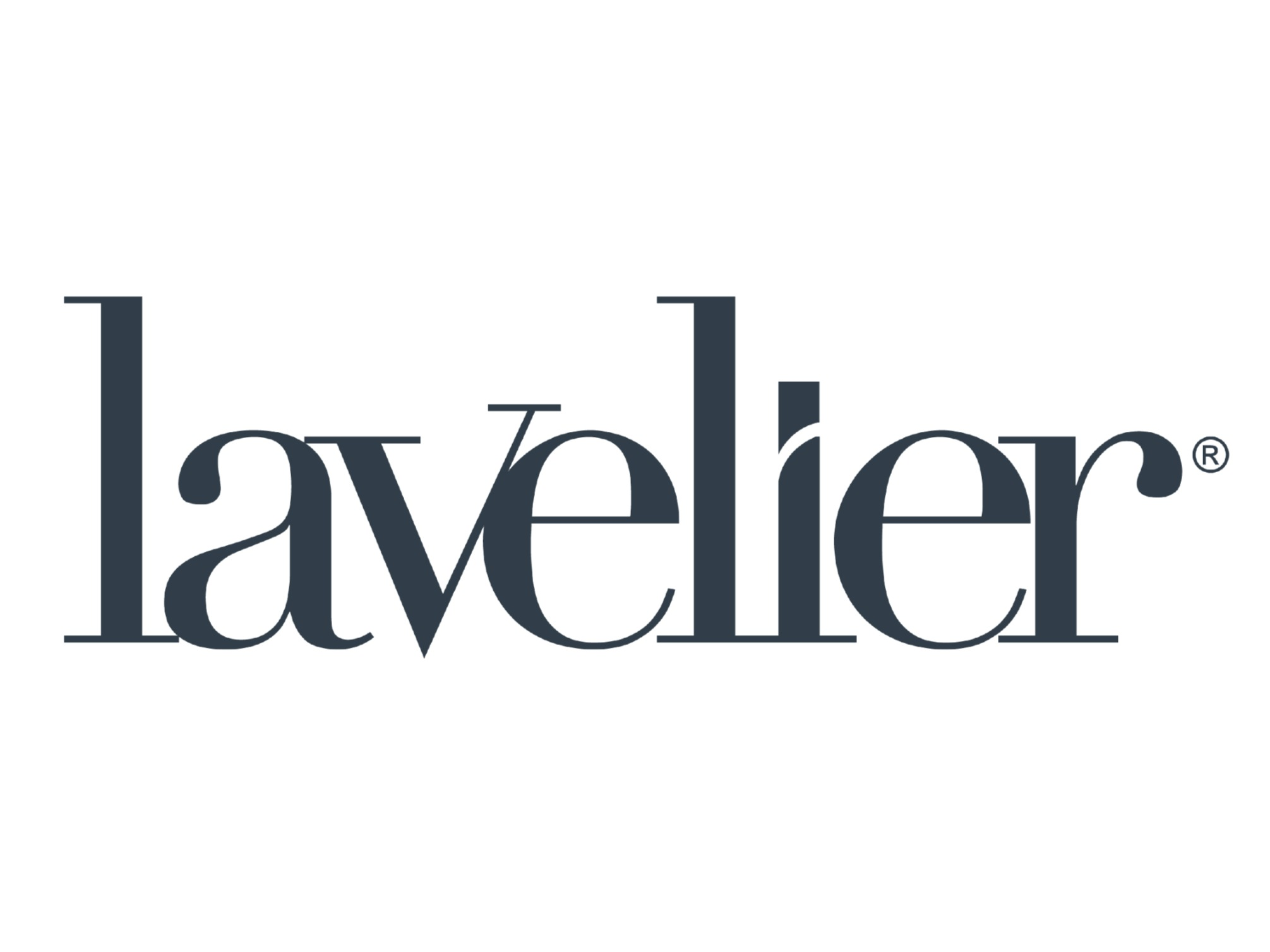 Lavelier%20Logo-02_edited