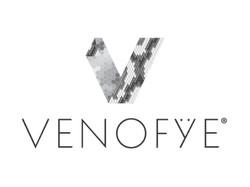 Venofye_edited