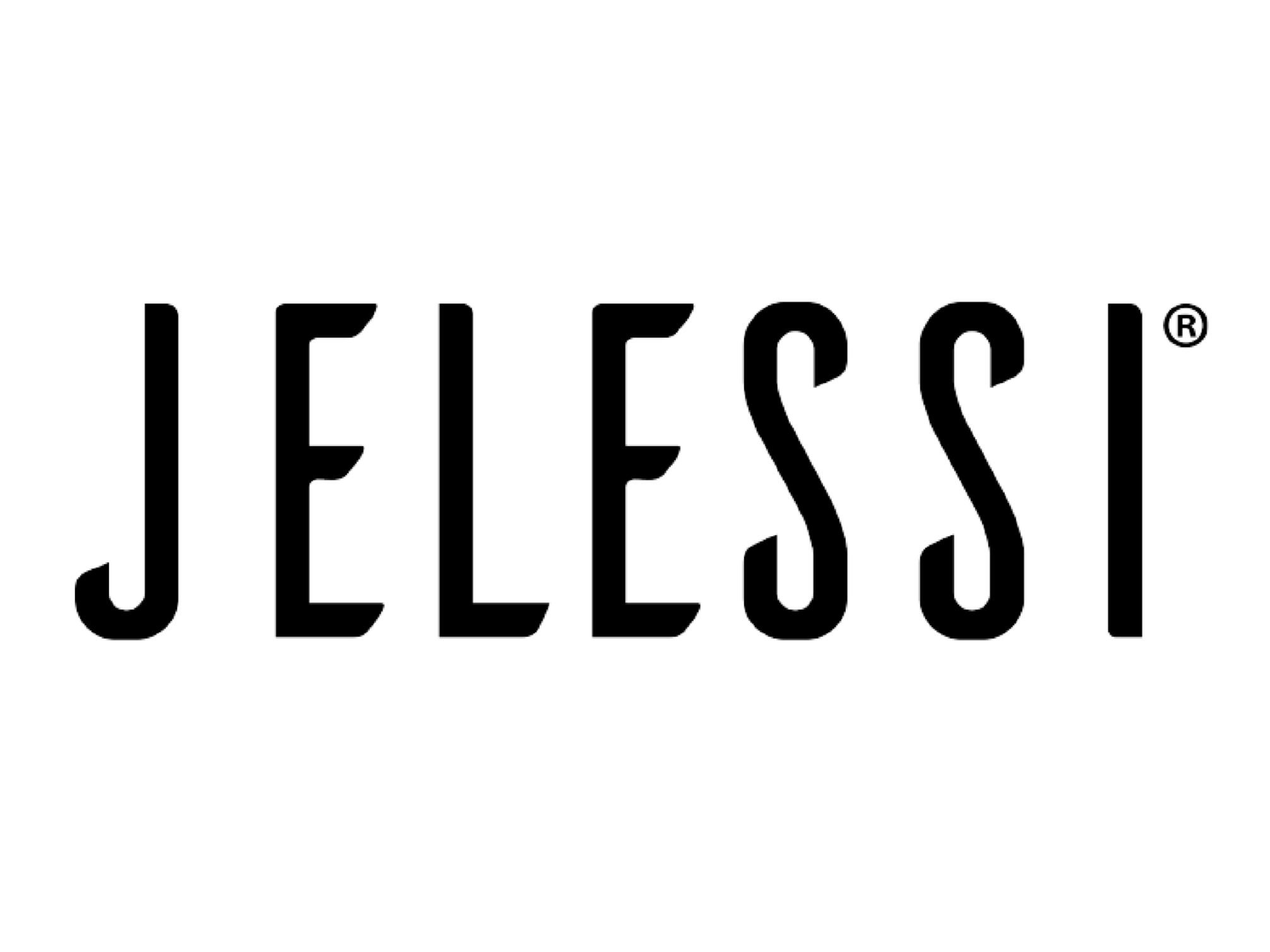 Jelessi%20Logo-04_edited