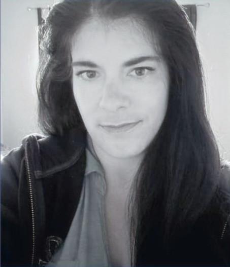 Meet our Massage Therapist - Michelle Plamondon