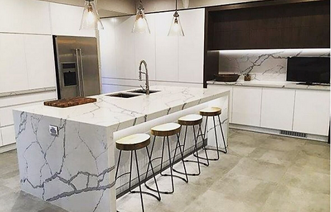 Grey-and-White-Quartz-countertops.png