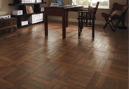 best-luxury-vinyl-laminate-flooring-the-