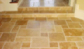 Travertine+Floors-+Learn+How+To+Update+T