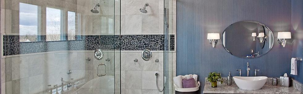 master-bath-granite-1.jpg