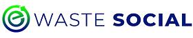 ewaste-logo.png