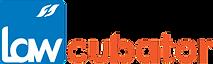 logo-lawcubator.png