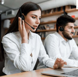 Customer Support Interview Questions