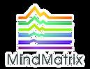 mindmatrix logo.png