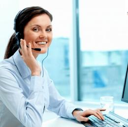Career as a Customer Support Executive