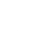 icon_131402_256.png