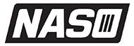 naso-logo.png