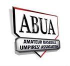 abua-logo.jpg
