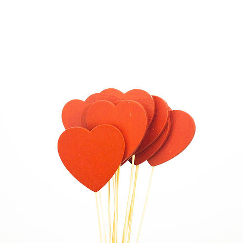 Piki serca