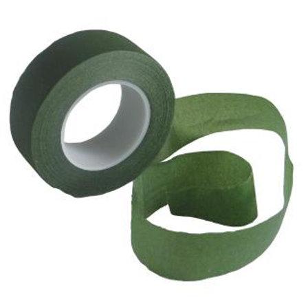 Tape florystyczna taśma papierowa