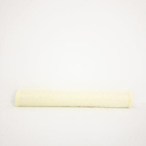 Organza 40cm krem 5004