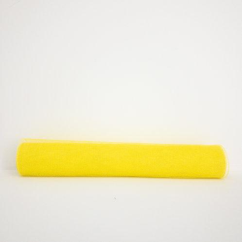 Siatka polinet żółty