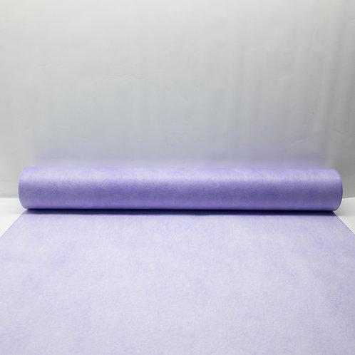 Fizelina wodoodporna 20m jasny fiolet