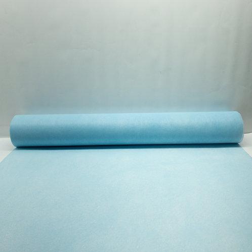 Fizelina wodoodporna 20m błękit