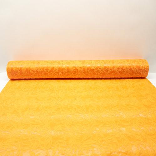 Fizelina parafinowa pomarańcz