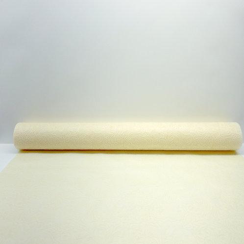 Fizelina tłoczona krem